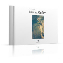 Luci ed Ombre